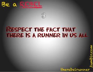 BeaRebel_3runnerinusall